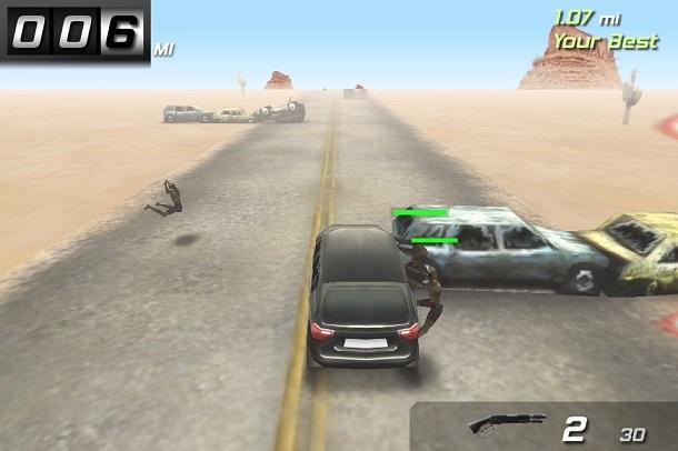 zombie_highway_3