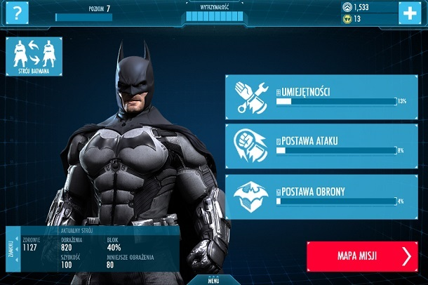 batman_arkham_origins_3