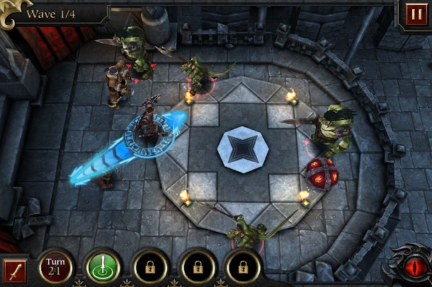 dungeon_dragons_arena_war_1