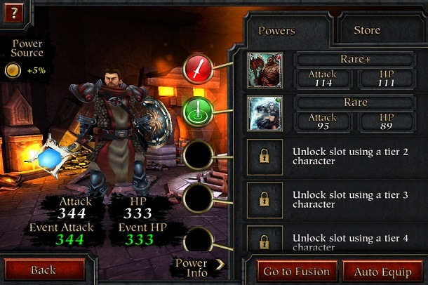 dungeon_dragons_arena_war_3