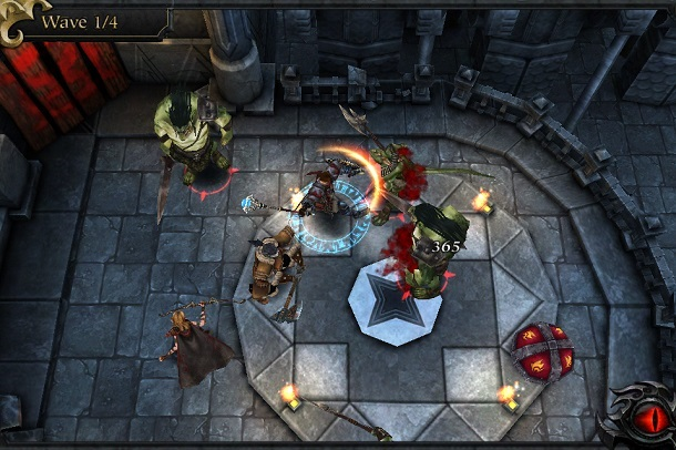 dungeon_dragons_arena_war_4
