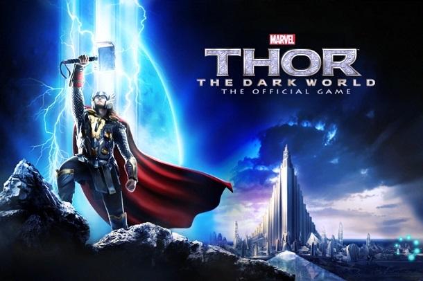 thor_dark_world_1