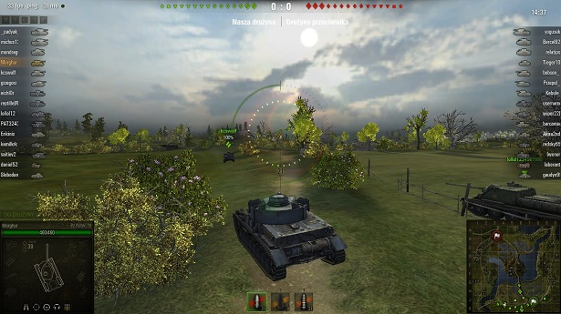 world_tanks_2