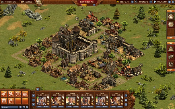 forge_of_empires_3