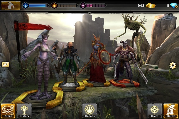 heroes_dragon_age_1