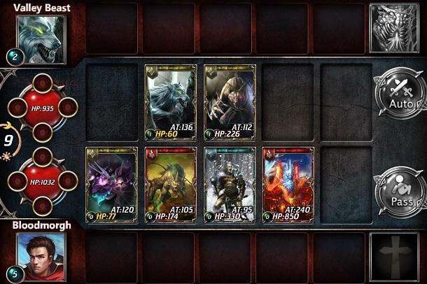 elemental_kingdoms_1
