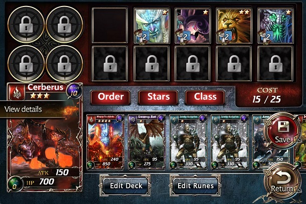 elemental_kingdoms_2