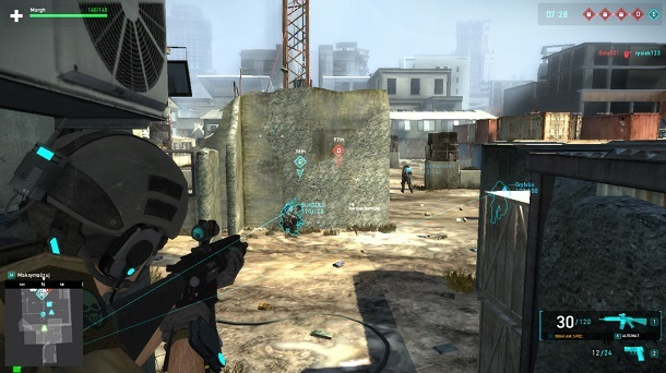 ghost_recon_online_1