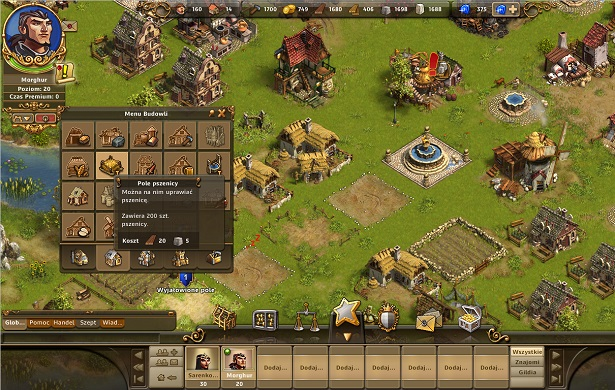 settlers_online_2