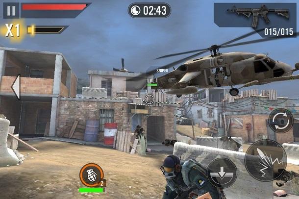 frontline_commando_2_2
