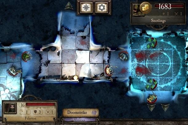 warhammer_quest_3
