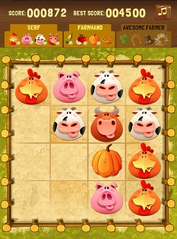 flick_farm_3