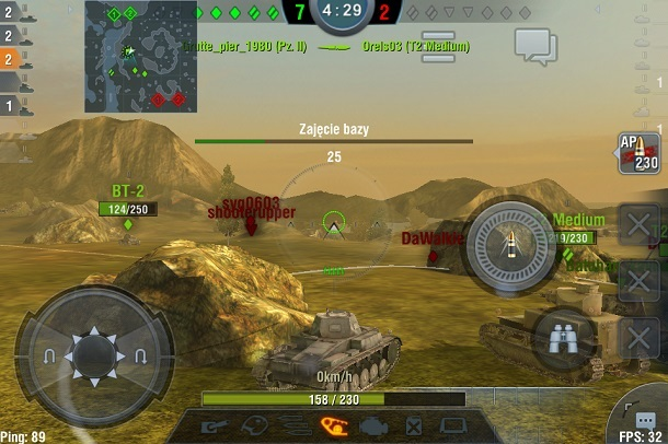 world_of_tanks_blitz_1