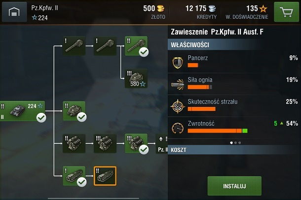 world_of_tanks_blitz_2