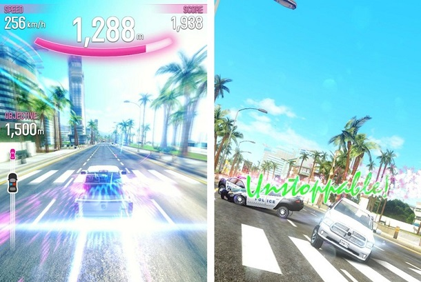 asphalt_overdrive_3