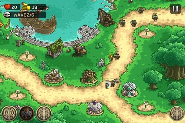 kingdom_rush_origins_3