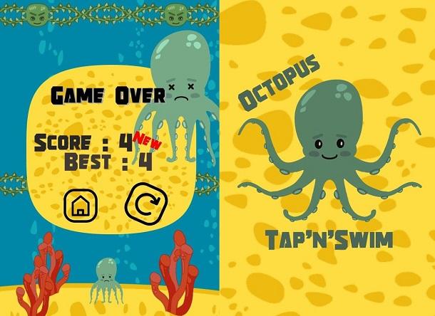 octopus_2